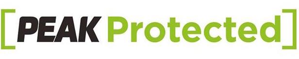 1019661_Peak_Protected_logo_FC-