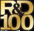 197fe983-rd-logo-quad_01y01s01y01s000000
