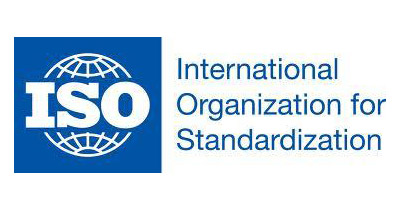 iso-certification-1367522_service_image