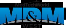 logo_MDMW_Web_banner_225x98_0