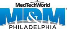 MDM_MTW_Philly15_Web_logo_220x96