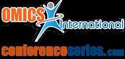 OMICS_logo