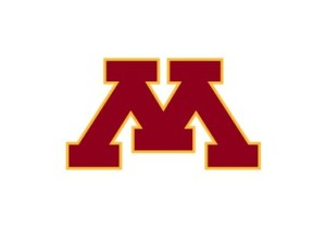 university_of_minnesota_twin_cities_e38bfa61