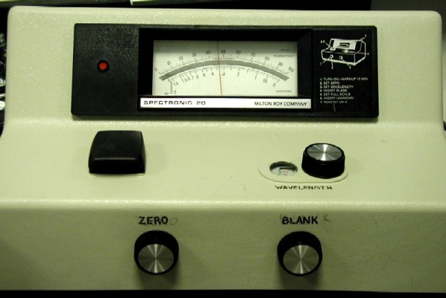 Spectrophotometer_P7131132