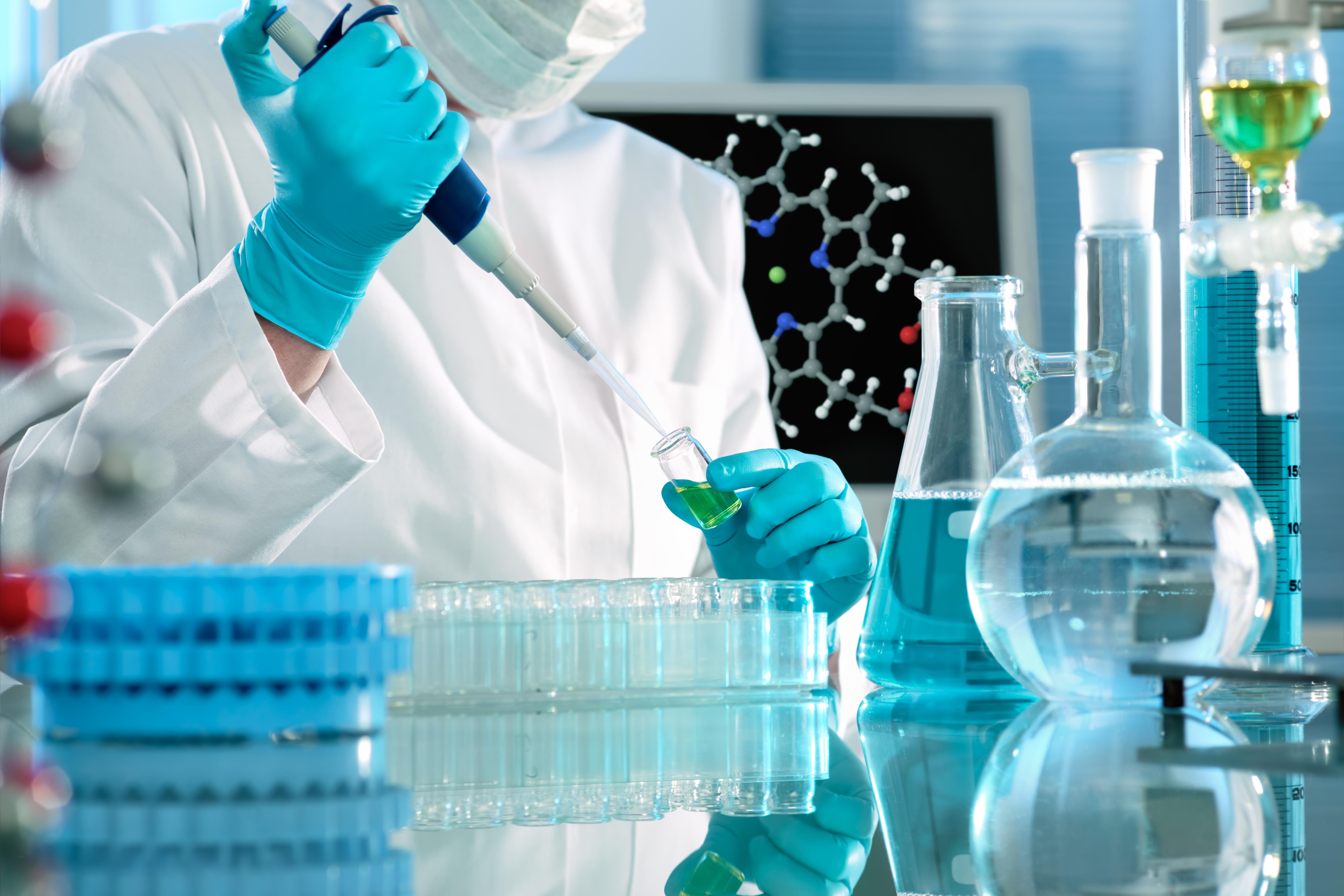 biohimicheskoe-issledovanie-spermi