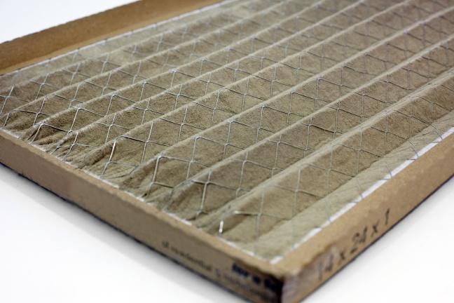 HVAC Filters.jpeg